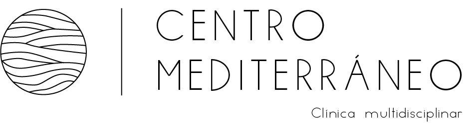 Centro Mediterráneo